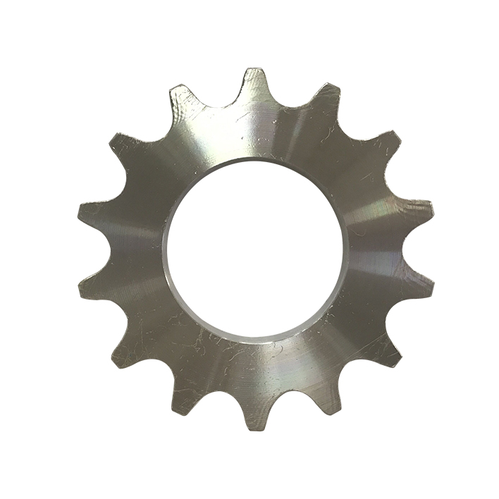 A type sprocket